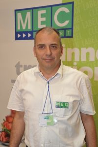 JEAN EMMANUEL GRIMALDI