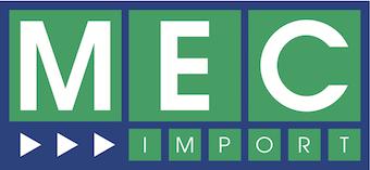 MEC Import