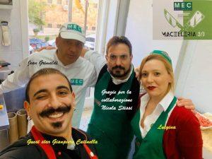 Attirare nuovi clienti in Macelleria 3.0 in Sicilia